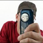 Logiciel espion mobile pour faire un contrôle parental