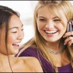 Application pour surveiller un téléphone