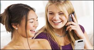 application pour surveiller un telephone