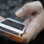 Comment suivre un iPhone avec une application espion