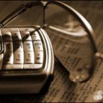 Hacker une boite mail avec un logiciel espion de surveillance