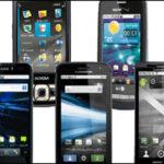 Keylogger espion pour surveiller des téléphones portable
