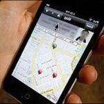 Programme espion iPhone pour espionner vos ados