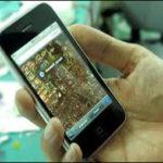 Espionner un iPhone avec un logiciel espion de surveillance