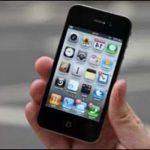 Mouchard iPhone gratuit pour espionner un cellulaire