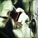 Comment pirater un téléphone portable à distance