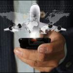 Espion téléphone portable : espionner avec un logiciel espion