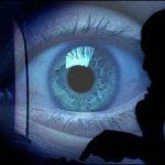 Application de piratage pour pirater un téléphone portable et ses sms