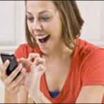 Logiciel de piratage Skype : appli pour espionner des conversations
