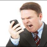Espionner un téléphone avec un logiciel espion pour tout savoir