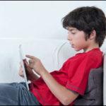 Logiciel espion iPad : l'appli pour espionner une tablette Apple
