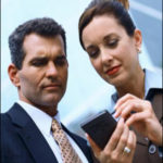 Logiciels espions : tout sur le logiciel d'espionnage de mobile