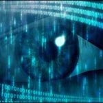 Logiciel espion portable pour espionner un téléphone