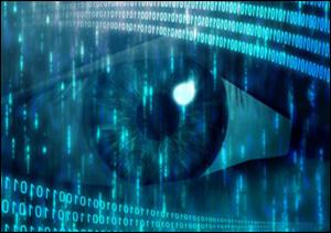 logiciel espion pour portable