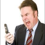Logiciel spy pour espionner un portable et le surveiller