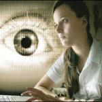 Logiciel espion pour smartphone : espionner un portable
