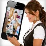 Application pour espionner un téléphone portable et le surveiller
