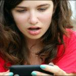 Pirater un téléphone à distance pour l'espionner secrètement