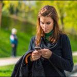 Pirater un smartphone à distance pour surveiller ses proches