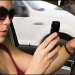 Pirater un mobile à distance pour l'espionner : logiciel espion