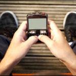 Comment pirater un téléphone pour le surveiller à distance