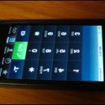 Espion mobile : tuto pour espionner avec un logiciel espion