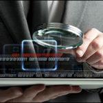 Logiciel pour espionner un portable et surveiller une personne