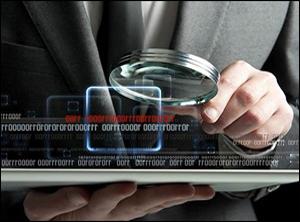 logiciel pour espionner un portable
