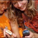 Espionner un téléphone portable sans logiciel c'est possible ?