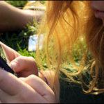 Logiciel d'espionnage gratuit pour téléphone portable