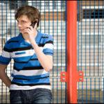 Espionnage d'un portable pour protéger votre adolescent