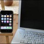 Comment espionner un téléphone avec un logiciel espion Gsm