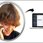 Logiciel d'écoute téléphonique pour espionner un mobile