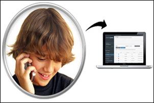 logiciel d'ecoute telephonique