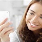 Comment espionner un téléphone portable : tuto