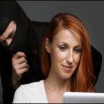 Recherche d'un logiciel espion de surveillance pour portable