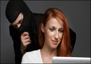 recherche logiciel espion