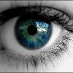 Comment espionner Twitter en surveillant un mobile