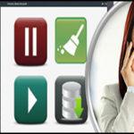 Mettre un Gsm sur écoute pour le surveiller avec un logiciel