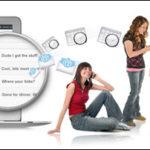 Ecouter un portable à distance en utilisant un logiciel espion