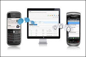 Comment réaliser une écoute téléphonique d'un smartphone ?
