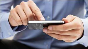 Comment fonctionne une application d'enregistrement d'appel ?