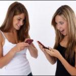 Mouchard pour portable : comment faire pour le surveiller (tuto)