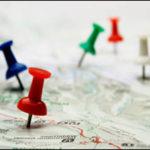 Mouchard GPS : faire une surveillance avec un logiciel espion