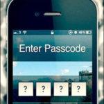 Espion iPhone : comment utiliser un logiciel espion ?