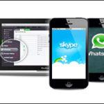 Hacker Skype gratuit pour surveiller un portable ou tablette