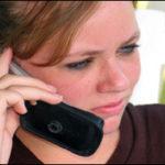 Enregistreur des appels : tuto pour utiliser un logiciel espion