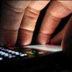 Ecoutes téléphoniques : découvrez la vérité avec un logiciel