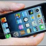 Ecoute d'un portable pour surveiller et protéger vos proches