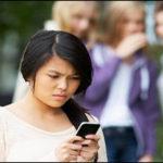 Ecouter la messagerie d'un portable et le surveiller